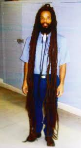 rastafarian hair rasta inmates spend 10 years in isolation for hair the augusta