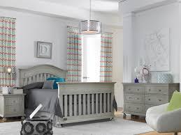 Grey Nursery Furniture Sets Mamas And Papas Grey Nursery Furniture Sets Grey Nursery