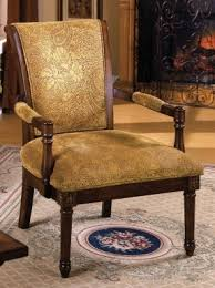Antique Accent Chair Antique Accent Chairs Foter