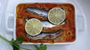 comment cuisiner des filets de sardines recette du curry de sardines au lait de coco