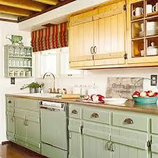 Green Cabinet Kitchen 185 Best Kitchen Cabinet Color Ideas Images On Pinterest Home