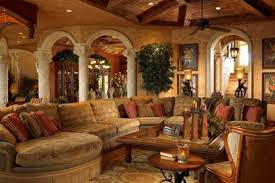 mediterranean style home interiors style homes interior mediterranean style home