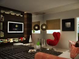 illuminazione appartamenti illuminazione parete soggiorno idee di interior design per