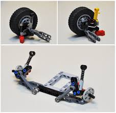 lego ford mustang wip 1968 ford mustang lego technic mindstorms u0026 model team