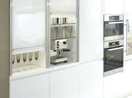 verre pour porte de cuisine porte pour meuble de cuisine porte pour meuble cuisine porte en
