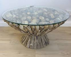unique coffee tables for sale furniture driftwood coffee table unique to drink coffee hi res