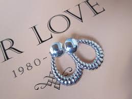 boma earrings vintage boma earrings