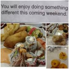 Great Plaza Buffet by Super China Buffet 11 Reviews Chinese 143 Plaza Dr Forest