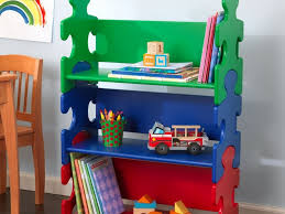 Lego Wallpaper For Kids Room by Kids Room Bookshelf For Kids Room 00010 Bookshelf For Kids Room