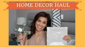home decor haul home goods hobby lobby youtube home decor haul home goods hobby lobby