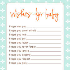 popular baby shower popular baby shower baby showers ideas