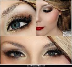 cat eye makeup for round faces mugeek vidalondon