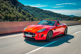 jaguar car wallpaper the 2014 jaguar f type is one of the top rated convertibles on tcc