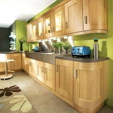 sage green kitchen cabinet u2013 sequimsewingcenter com