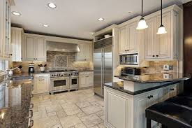 italian modern kitchen design home design italian modern kitchen with t shaped cabinetry along