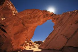 Nevada national parks images Nevada national park desert valley of fire rock triomphe hd jpg