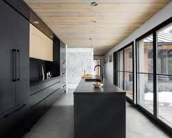 modern kitchen design pictures modern kitchen design ideas amp