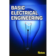 basic electrical engineering notes ebook by pdf download u0026 ebook