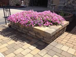 otto brick co landscape products