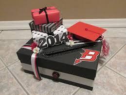 graduation card box ideas how to make a graduation card box ebay graduation card box ideas