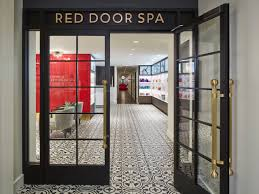 the red door salon u0026 spa 919 n michigan ave chicago il spas