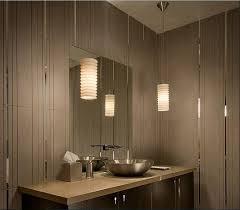 Pendant Lighting In Bathroom 35 Fantastic Corner Lighting Ideas Ultimate Home Ideas