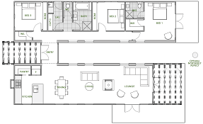 large house floor plan amusing affordable house plans for large families images best