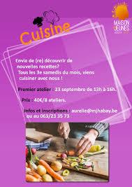 jeu info cuisine jeux de cuisine gratuit sur jeux info 100 images genyoutube