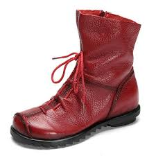 womens winter boots size 11 clearance boots for cheap winter boots for sale at