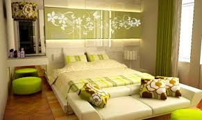 romantic bedroom decorating ideas bedroom for celebrate their life