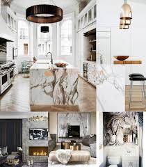 interior design trends 2018 top corporate interior design trends 2018 psoriasisguru com