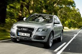 Audi Q5 Hybrid - tag for audi q5 hybrid pictures 2016 ford fusion reviews and