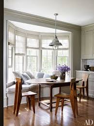 Cushioned Dining Chairs Stunning Cushioned Dining Room Chairs Photos Rugoingmyway Us