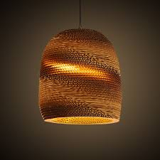 Paper Pendant Lights Incredible Paper Pendant Light Popular Paper Pendant Lamps Buy