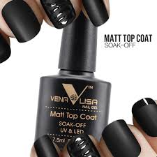 online buy wholesale matte nail designs from china matte nail