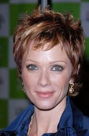 coupe de cheveux court femme 40 ans coupe de cheveux tres court pour femme 50 ans ma coupe de cheveux