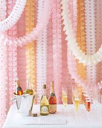 Engagement Party Decoration Ideas Home 85 Best Engagement Party Ideas Images On Pinterest Martha
