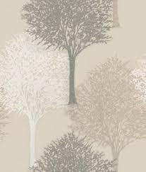 the 25 best tree wallpaper ideas on pinterest bedroom wallpaper