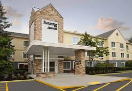 Maine Mall Map Fairfield Inn Portland Maine Mall Updated 2017 Prices U0026 Hotel