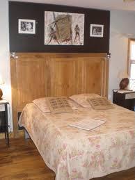 les chambres d les chambres d ovaline emilion guesthouse