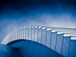 40 marvellous architecture wallpapers widescreen crispme