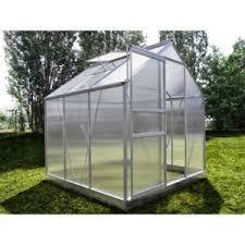 destockage serre de jardin serre jardin polycarbonate achat vente serre jardin