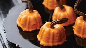 halloween party food food u0026 wine