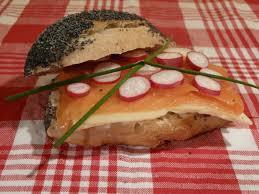 cuisine danemark danemark smorrebrod le gars astronomique