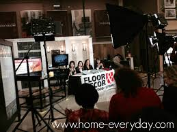 september 2014 home everyday i was so excited to be a part of this experience and hoping that i will be able to do it again in the near future for more information about