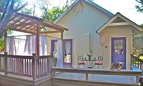 House With A Porch Establishing A Porch Gazebo In The Garden Beautifully Gazebo Ideas