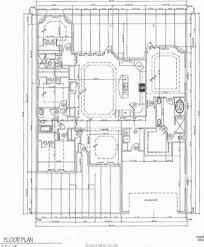 Emerald Park Condos Floor Plans by Austin U0027s Colony Residential Listings