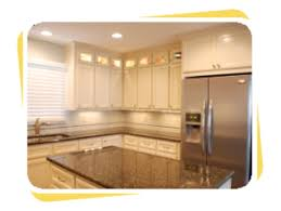 Kitchen Cabinets Birmingham Al Renovationcrew Com Kitchen And Bath Remodeling Birmingham Al