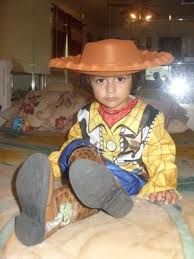 Toy Story Halloween Costumes Toddler 96 Halloween Costumes Love Images Halloween