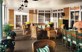 dining room colors wood stain colors find the right deck stain color for your project